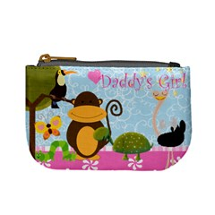 Kid s Animal Purse By Jessica Front