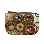kids - Mini Coin Purse