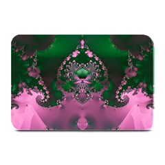 Fractal Design Placemat by lotsaphotos