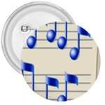 music_notes_2 3  Button