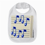 music_notes_2 Bib