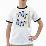 music_notes_2 Ringer T