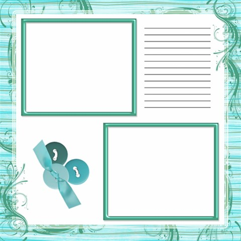 Scrapbook 12x12 By Laurrie   Scrapbook Page 12  X 12    Q1tdkgmf0oj5   Www Artscow Com 12 x12 Scrapbook Page - 1