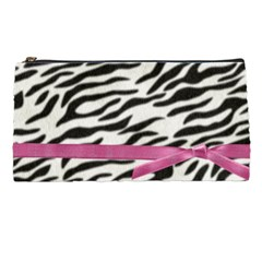 Haleigh Pencil Bag By Amanda   Pencil Case   Afdqnktd3mm7   Www Artscow Com Front