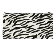 Haleigh Pencil Bag By Amanda   Pencil Case   Afdqnktd3mm7   Www Artscow Com Back