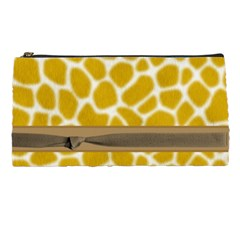 My Purse By Amanda   Pencil Case   Udgg3wcmx01n   Www Artscow Com Front