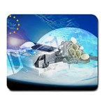 European Union Large Mousepad