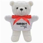 Teddy Bear SAN VALENTINE S DAY