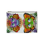 cosbag - Cosmetic Bag (Medium)