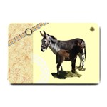 Jennyfoal Small Doormat