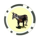 Jennyfoal Poker Chip Card Guard