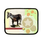 Jennyfoal Netbook Case (Small)