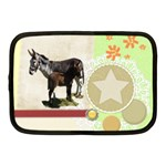 Jennyfoal Netbook Case (Medium)