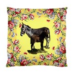 Jennyfoal Cushion Case (One Side)