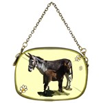 Jennyfoal Chain Purse (Two Sides)