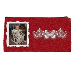 By Elizabeth   Pencil Case   Rg7wpthhxopv   Www Artscow Com Back
