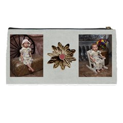 By Elizabeth   Pencil Case   Qts3tg6ojbzk   Www Artscow Com Back