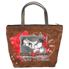 Little Moments By Brookieadkins Yahoo Com   Bucket Bag   7wij6l4r3lep   Www Artscow Com Back
