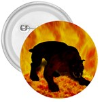 Hellhound 3  Button