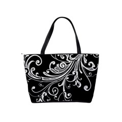 Wendy Shoulder Bag Revisision 1 By Catvinnat   Classic Shoulder Handbag   Yp0px7kyxp63   Www Artscow Com Back