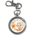 baby - Key Chain Watch