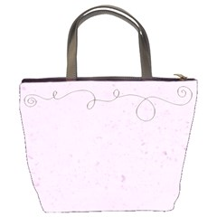 Friendship Bucket Bag Www Catdesignz Com By Catvinnat   Bucket Bag   Y83anlkk31l0   Www Artscow Com Back