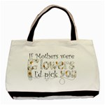 Mothers Day Tote Bag Copy Me - Classic Tote Bag