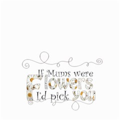 Mum s Mothers Day Bucket Bag By Catvinnat   Bucket Bag   Ab7q9hk85153   Www Artscow Com Front