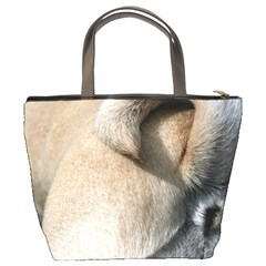 By Diann   Bucket Bag   Dj1vt76mp28t   Www Artscow Com Back