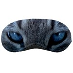 Kitty Kat eyes - Sleeping Mask