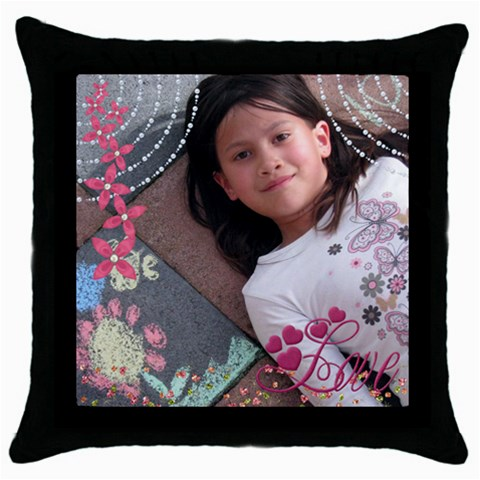 Pillow2 By Vivian Front