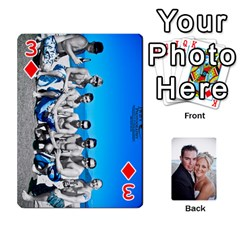 Scott And Cindys   Bonus Playing Cards By Jason   Playing Cards 54 Designs   4vh5mvx9qen3   Www Artscow Com Front - Diamond3