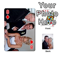 Scott And Cindys   Bonus Playing Cards By Jason   Playing Cards 54 Designs   4vh5mvx9qen3   Www Artscow Com Front - Diamond8
