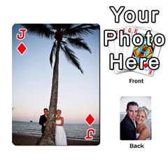 Jack Scott And Cindys   Bonus Playing Cards By Jason   Playing Cards 54 Designs   4vh5mvx9qen3   Www Artscow Com Front - DiamondJ