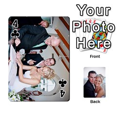 Scott And Cindys   Bonus Playing Cards By Jason   Playing Cards 54 Designs   4vh5mvx9qen3   Www Artscow Com Front - Club4
