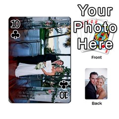 Scott And Cindys   Bonus Playing Cards By Jason   Playing Cards 54 Designs   4vh5mvx9qen3   Www Artscow Com Front - Club10
