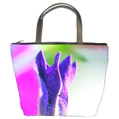 Purple Bud By Alana   Bucket Bag   Jcgbjuptp13k   Www Artscow Com Front
