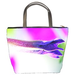 Purple Bud By Alana   Bucket Bag   Jcgbjuptp13k   Www Artscow Com Back