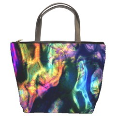 Colors By Alana   Bucket Bag   1s395rfnjvjn   Www Artscow Com Front