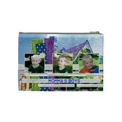 Momma s Boys Bag By Brookieadkins Yahoo Com Back