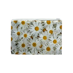 Mothers Day Cosmetic Bag By Catvinnat Back