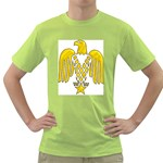 eagle Green T-Shirt