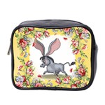 Big Ears Mini Toiletries Bag (Two Sides)