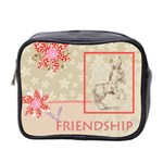 Donkey 5 Mini Toiletries Bag (Two Sides)