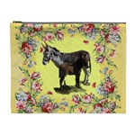 Jennyfoal Cosmetic Bag (XL)