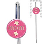 mom bookmark - Book Mark