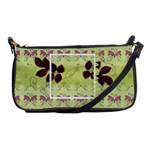Butterfly Bag - Shoulder Clutch Bag