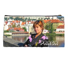 Londres Y Praga By Lydia   Pencil Case   4lvh7op8shb8   Www Artscow Com Back