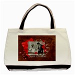 little Moments  - Classic Tote Bag (Two Sides)