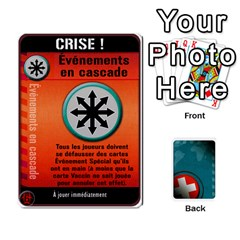Jack Pandémie   Menace Niveau 6 (v2) By Whisper   Playing Cards 54 Designs   Dxnl4z2w43bw   Www Artscow Com Front - ClubJ